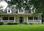 Casa en Remate en Richmond Hill 31324 MAHAFFEY DR - Identificador: 2873501117