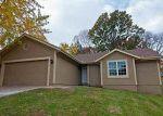 Casa en Remate en Kansas City 66112 N 79TH TER - Identificador: 2873723169