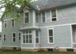 Casa en Remate en Janesville 56048 E 2ND ST - Identificador: 2874015750