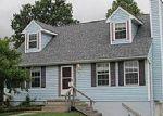 Casa en Remate en Kearney 64060 N GROVE ST - Identificador: 2874038520