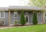Casa en Remate en Trimble 64492 CAPE COD RD - Identificador: 2874079700