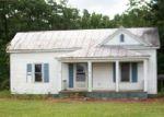 Casa en Remate en Fremont 27830 NC HIGHWAY 222 W - Identificador: 2874188303