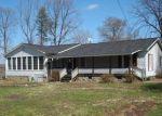 Casa en Remate en Madison 27025 OLD COVERED BRIDGE RD - Identificador: 2874224214