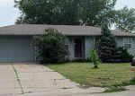 Casa en Remate en Norfolk 68701 N EASTWOOD ST - Identificador: 2874315766
