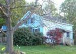 Casa en Remate en Brocton 14716 COLT RD - Identificador: 2874365244