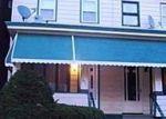 Casa en Remate en Hazleton 18201 N WYOMING ST - Identificador: 2874565405