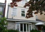 Casa en Remate en Hazleton 18201 N LOCUST ST - Identificador: 2874571536