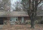 Casa en Remate en Union City 38261 CARDINAL DR - Identificador: 2874714309