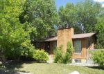 Casa en Remate en Logan 84341 N 400 E - Identificador: 2874820750