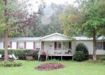 Casa en Remate en Rocky Point 28457 WELLS CT - Identificador: 2878684552