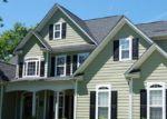 Casa en Remate en Rocky Point 28457 EAST POINTE RD - Identificador: 2879398895