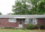 Casa en Remate en Hartsville 29550 PINENEEDLE RD - Identificador: 2882028477