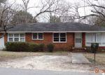 Casa en Remate en Hartsville 29550 DEPOT ST - Identificador: 2882224696