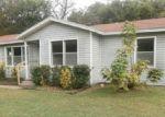 Casa en Remate en Waco 76705 S LAKEVIEW DR - Identificador: 2883550438