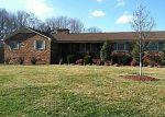 Casa en Remate en Stoneville 27048 TAYLOR RD - Identificador: 2886350856