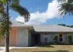 Casa en Remate en Fort Pierce 34982 HICKORY DR - Identificador: 2887767252