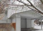 Casa en Remate en Boise 83705 S ABBEY LN - Identificador: 2888657209