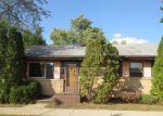 Casa en Remate en Rockford 61103 MIDWAY DR - Identificador: 2888788609