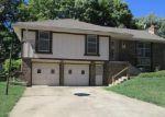 Casa en Remate en Belton 64012 MONROE AVE - Identificador: 2890435392