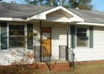 Casa en Remate en Cordele 31015 E TULIP AVE - Identificador: 2891488274