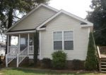 Casa en Remate en Roanoke Rapids 27870 CAROLINA AVE - Identificador: 2892233269