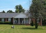 Casa en Remate en Madison 37115 TWIN HILLS DR - Identificador: 2892618698