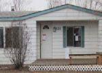 Casa en Remate en East Wenatchee 98802 S IOWA AVE - Identificador: 2892878410