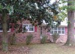 Casa en Remate en Henderson 27536 S GARNETT STREET EXT - Identificador: 2892937987