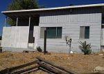 Casa en Remate en San Miguel 93451 RIVER RD - Identificador: 2893161791