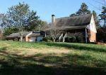 Casa en Remate en Alto 30510 SLOAN STEPHENS RD - Identificador: 2896079565