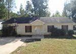 Casa en Remate en Covington 30014 PINENEEDLE DR SW - Identificador: 2896153579