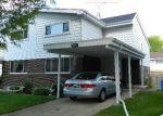 Casa en Remate en Des Plaines 60016 MEADOW LN - Identificador: 2897021650