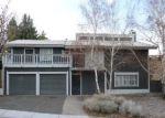 Casa en Remate en Reno 89509 FALCON WAY - Identificador: 2897436404