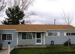 Casa en Venta ID: 02897441666