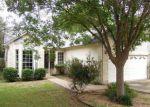 Casa en Remate en Austin 78729 FOXHOUND TRL - Identificador: 2897999196