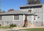 Casa en Venta ID: 02898618497