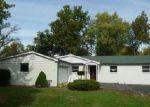 Casa en Remate en Indianapolis 46229 E 10TH ST - Identificador: 2902126224