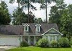 Casa en Remate en Waycross 31503 PINELAND DR - Identificador: 2902343461