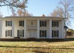 Casa en Remate en Albertville 35950 MCALLISTER LN - Identificador: 2904069972
