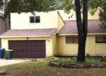 Casa en Remate en Little Rock 72210 QUAIL RUN DR - Identificador: 2904223243