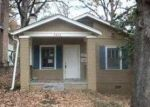 Casa en Remate en Little Rock 72205 I ST - Identificador: 2904324867
