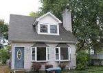 Casa en Remate en Greenwood 46142 N SMART ST - Identificador: 2905182860