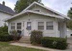 Casa en Remate en Des Moines 50316 GUTHRIE AVE - Identificador: 2905232788