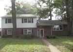 Casa en Remate en Newport News 23601 SANFORD DR - Identificador: 2913502608