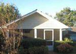 Casa en Remate en Baldwin 30511 PEACH ORCHARD RD - Identificador: 2914218696