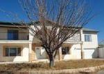 Casa en Remate en Belen 87002 STELLA CT - Identificador: 2914308479