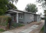 Casa en Remate en Riverside 92505 SIERRA VISTA AVE - Identificador: 2915208514