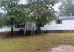 Casa en Remate en Henderson 27537 BARKER RD - Identificador: 2916574554
