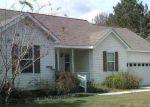Casa en Remate en Georgetown 29440 IRIS ST - Identificador: 2916576755