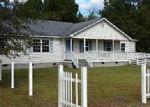 Casa en Remate en Pembroke 28372 WOODS RD - Identificador: 2916842599